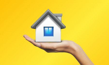 14 мая приглашаем на лекцию курса «Правовая грамотность» о недвижимости