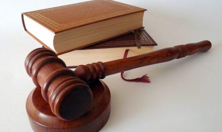 Приглашаем на новую лекцию курса «Правовая и экономическая грамотность» 28 мая