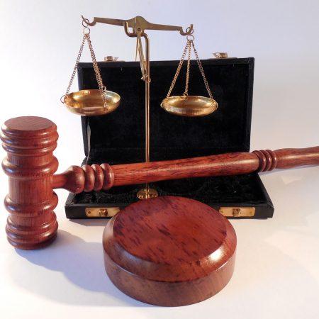 Дистанционный курс «Финансовая и правовая грамотность»