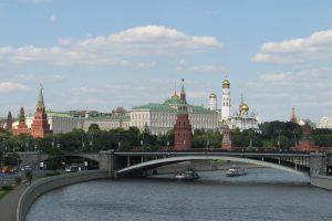 russia-2123697_1280
