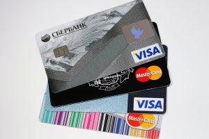 credit-card-2439141_1280