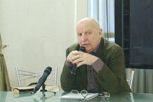 г.молокин