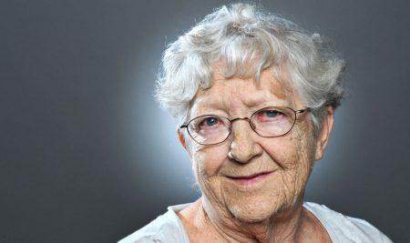 Профилактика деменции. Жизнь рядом с деменцией