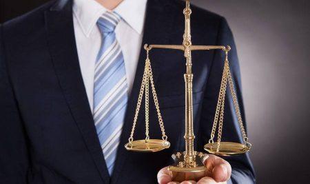 Видеоурок 157. «Безвозмездная правовая помощь. Способы получения»