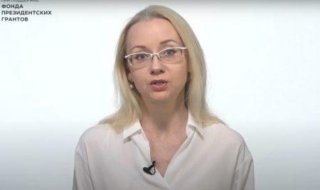 Видеоурок 154. Курс «Уроки здоровья». «Как распознать признаки деменции»